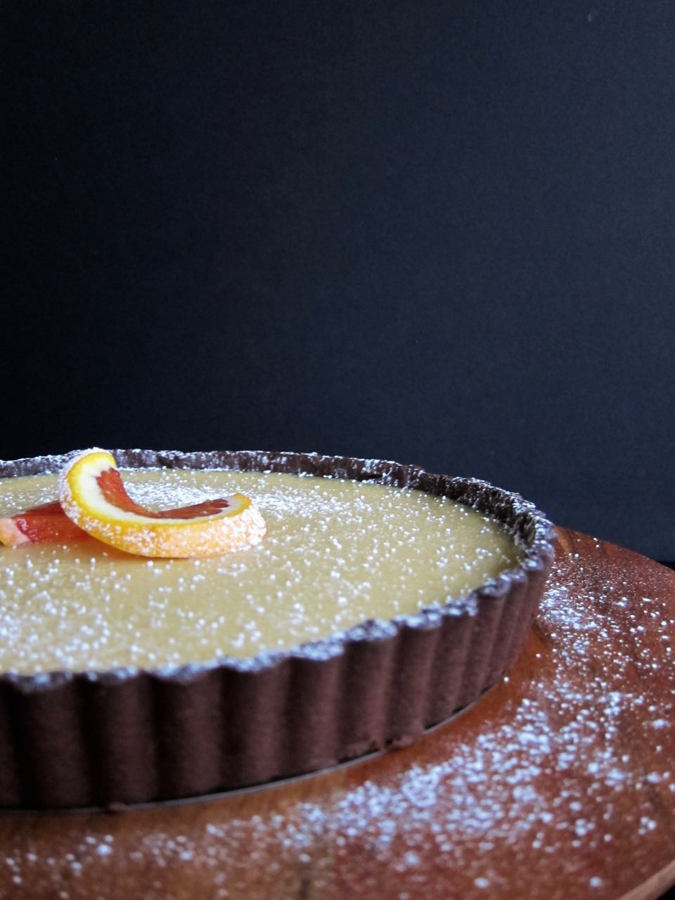 Chocolate Blood Orange Tart 2.jpg