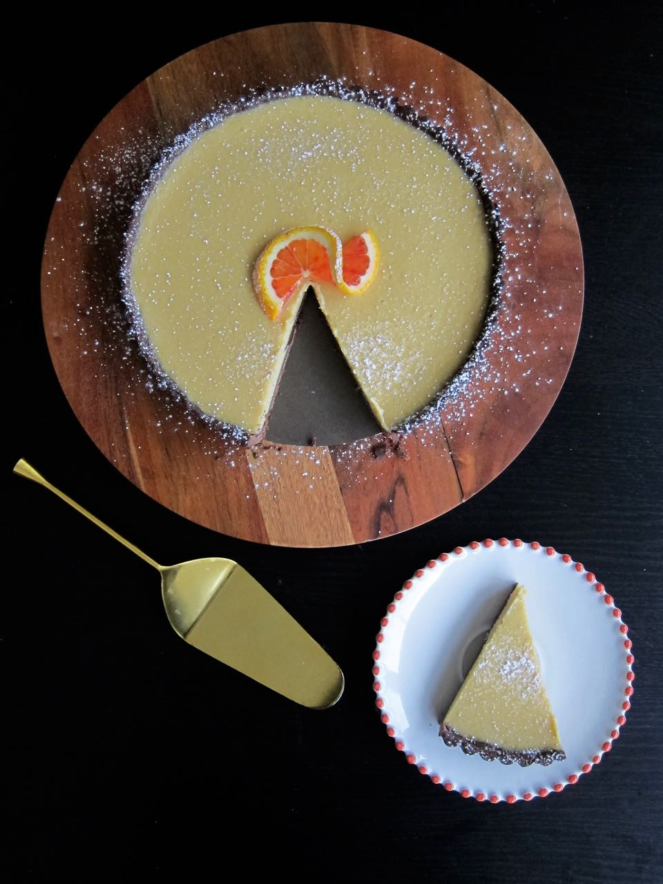 Sliced Chocolate Blood Orange Tart 2.jpg