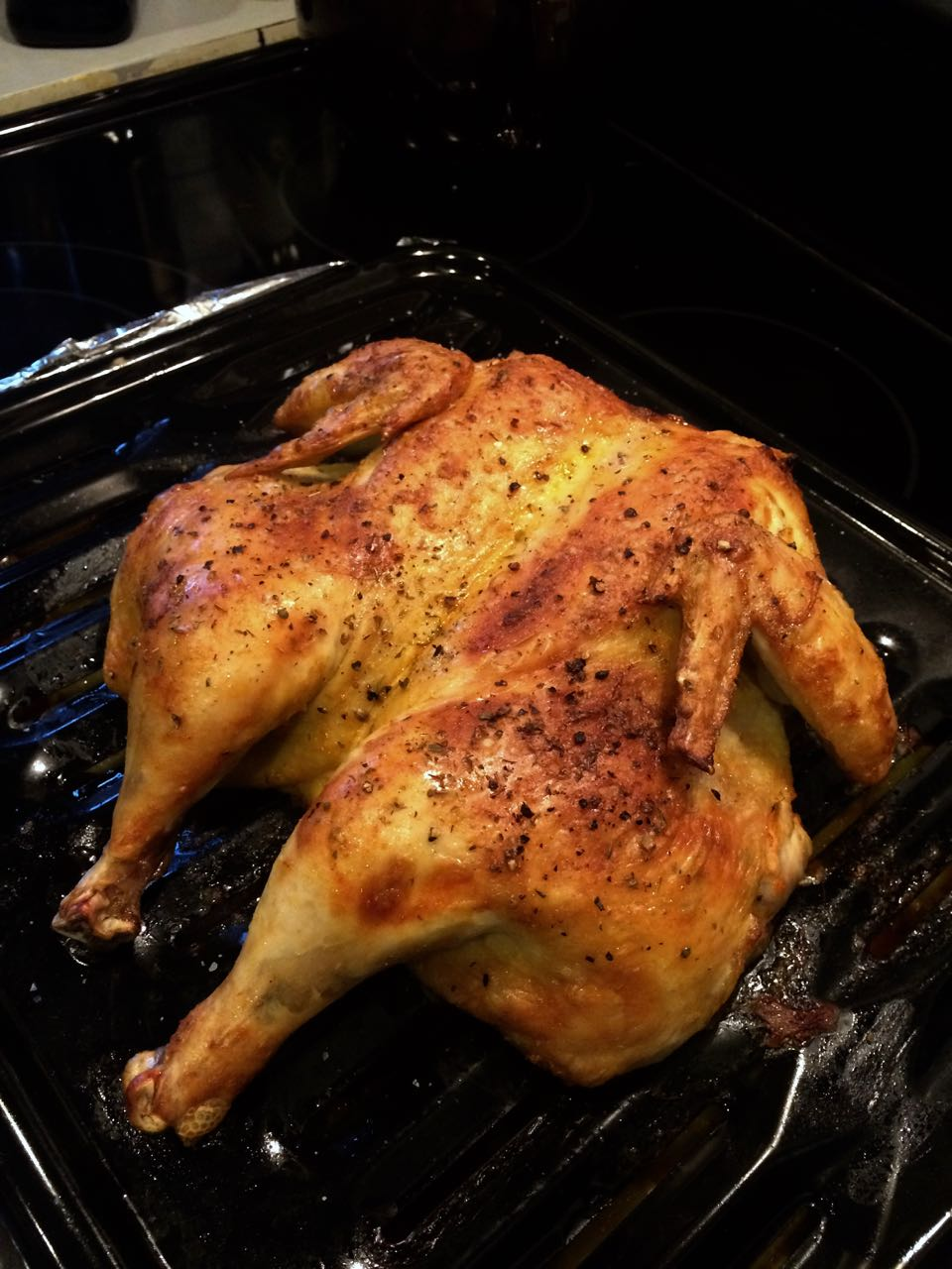 Spatchcock Roasted Buffalo Chicken.jpg