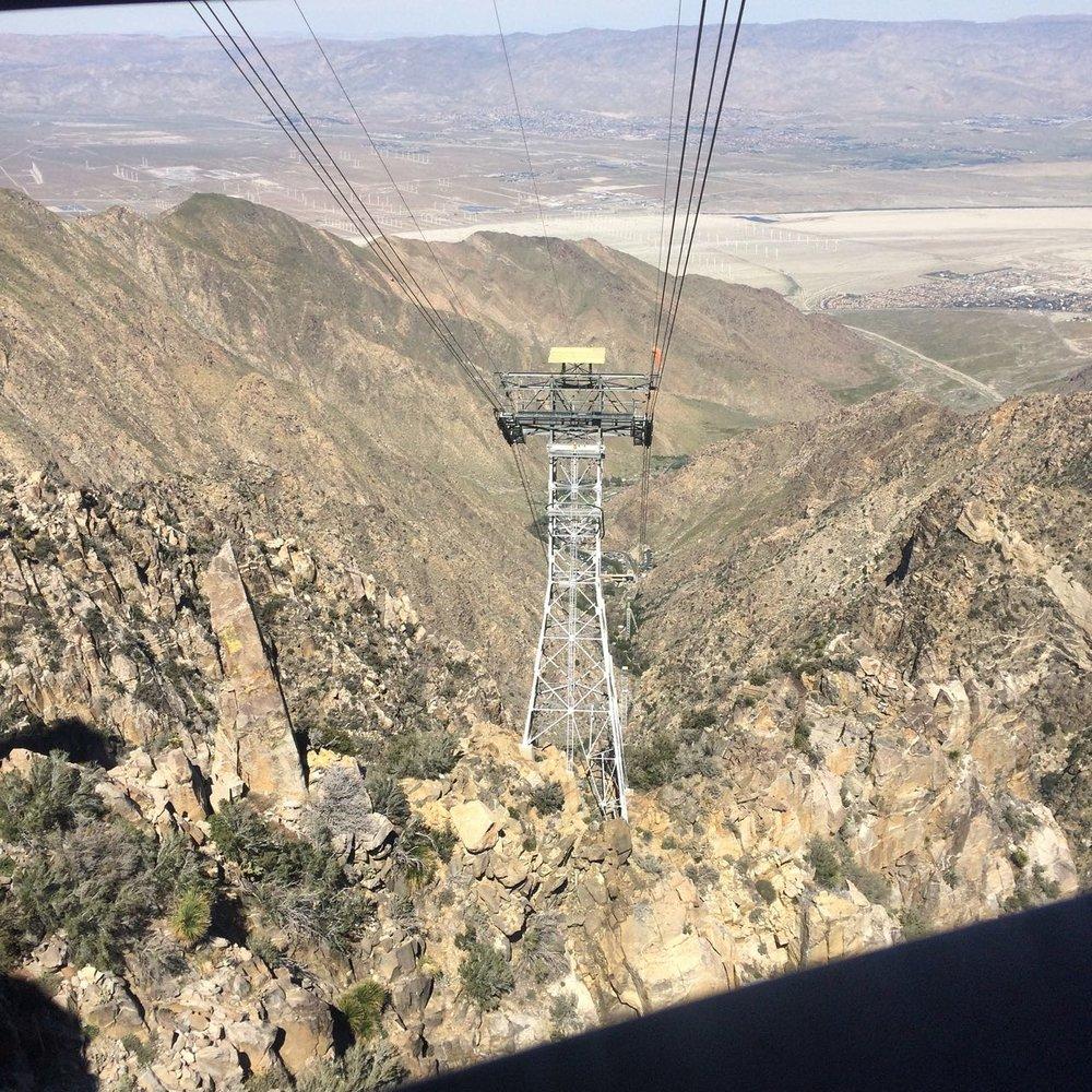 Palm Springs Aerial Tram.jpg
