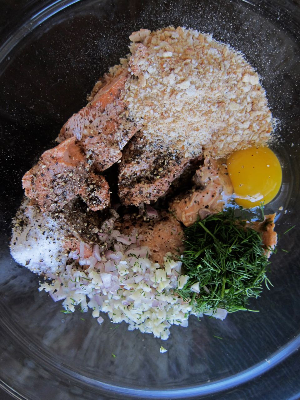 Salmon Meatball Ingredients.jpg