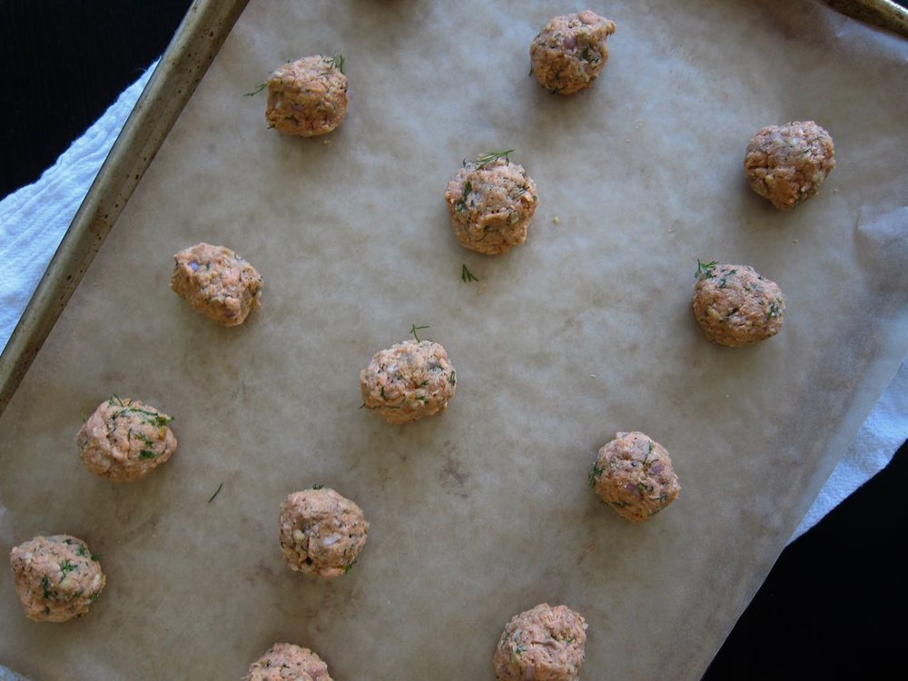 Salmon Meatballs.jpg