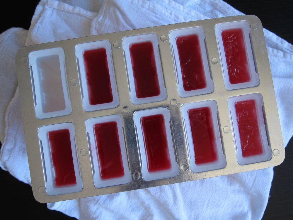 Filled Hibiscus Green Tea Lemonade Popsicle Molds.jpg