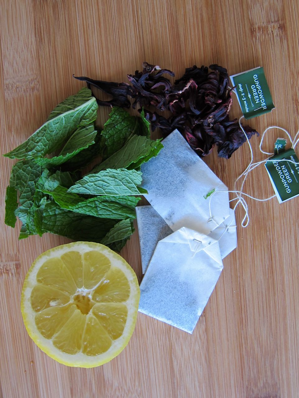 Hibiscus Green tea ingredients.jpg
