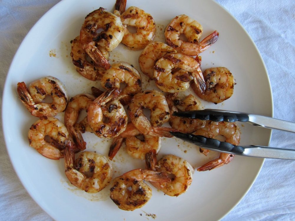 Grilled Shrimp.jpg