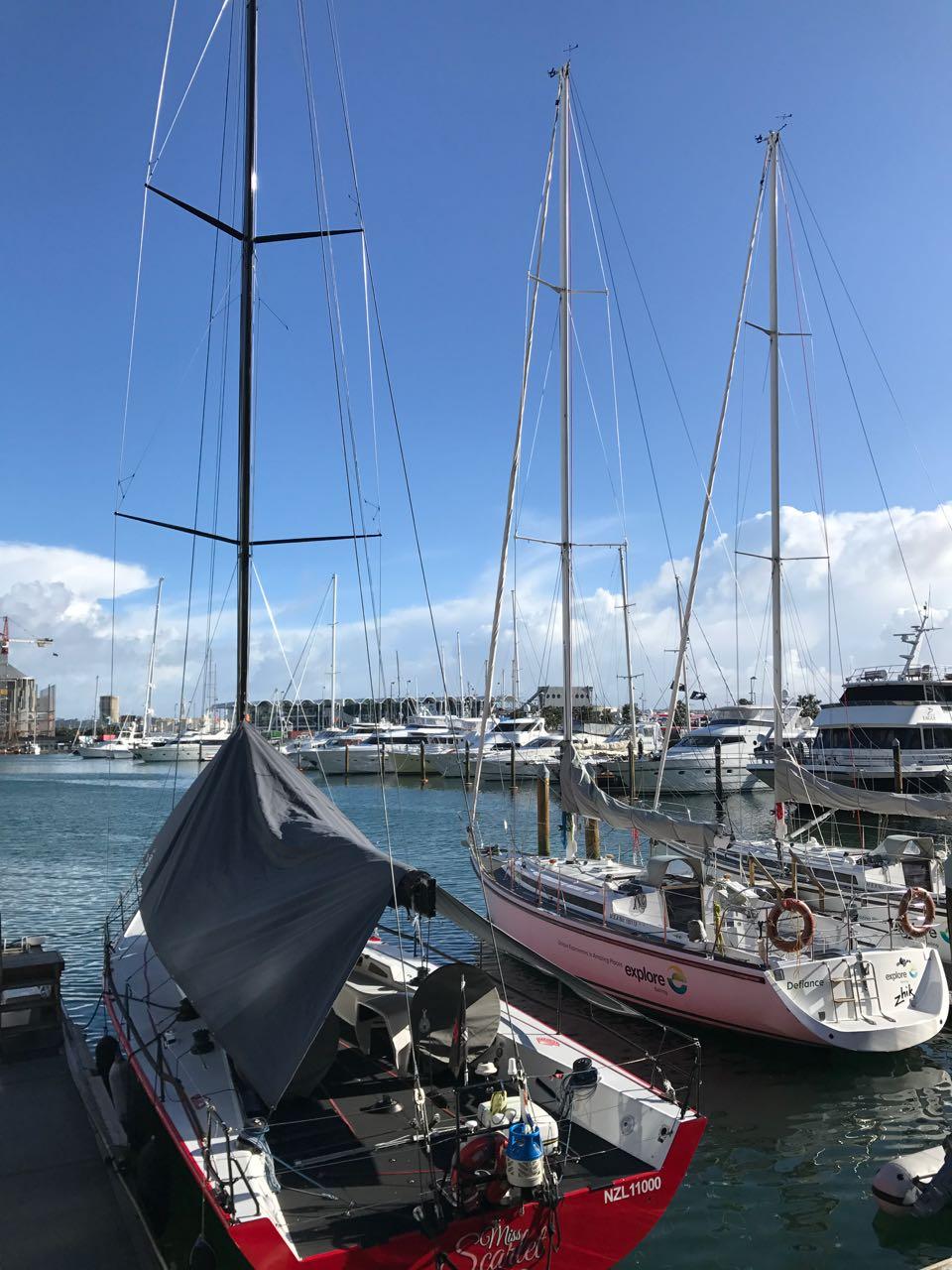 Auckland Wharf boats.jpg