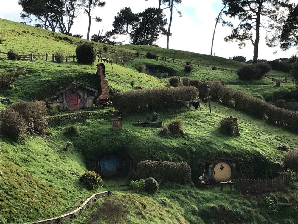 Hobbiton Gardens.jpg