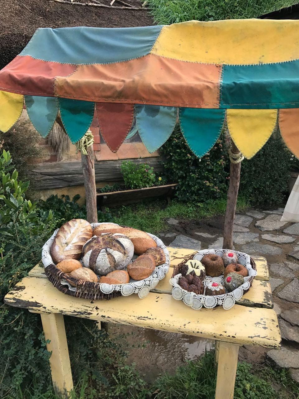 Hobbiton food.jpg