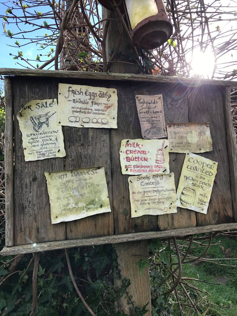 Hobbiton notice board.jpg