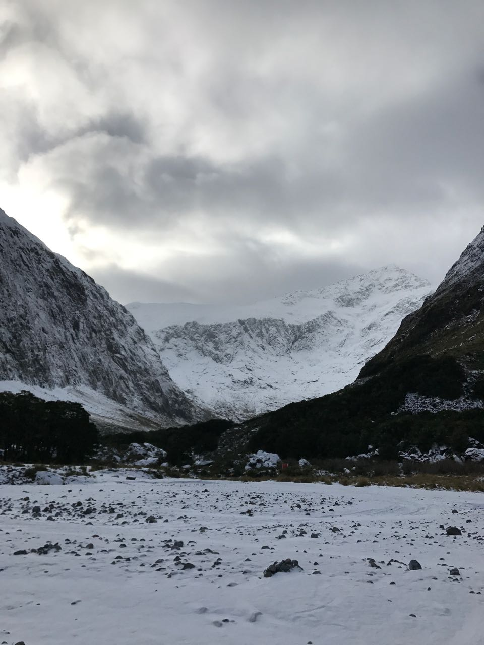 Fiordland Mountains.jpg
