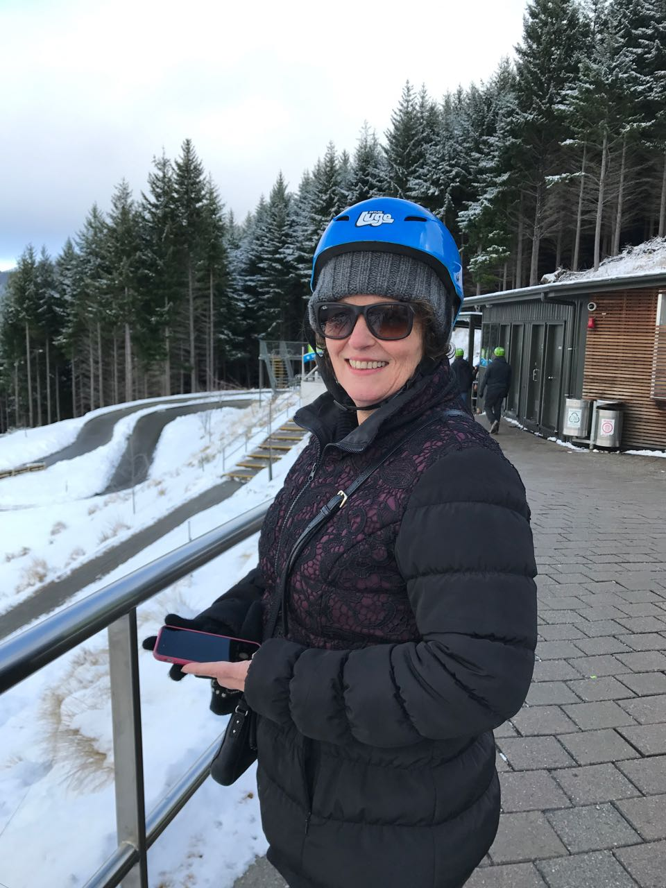 Mom ready to luge.jpg
