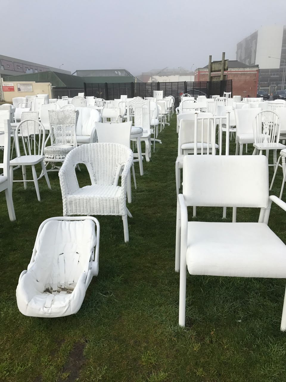 185 Empty White Chairs.jpg