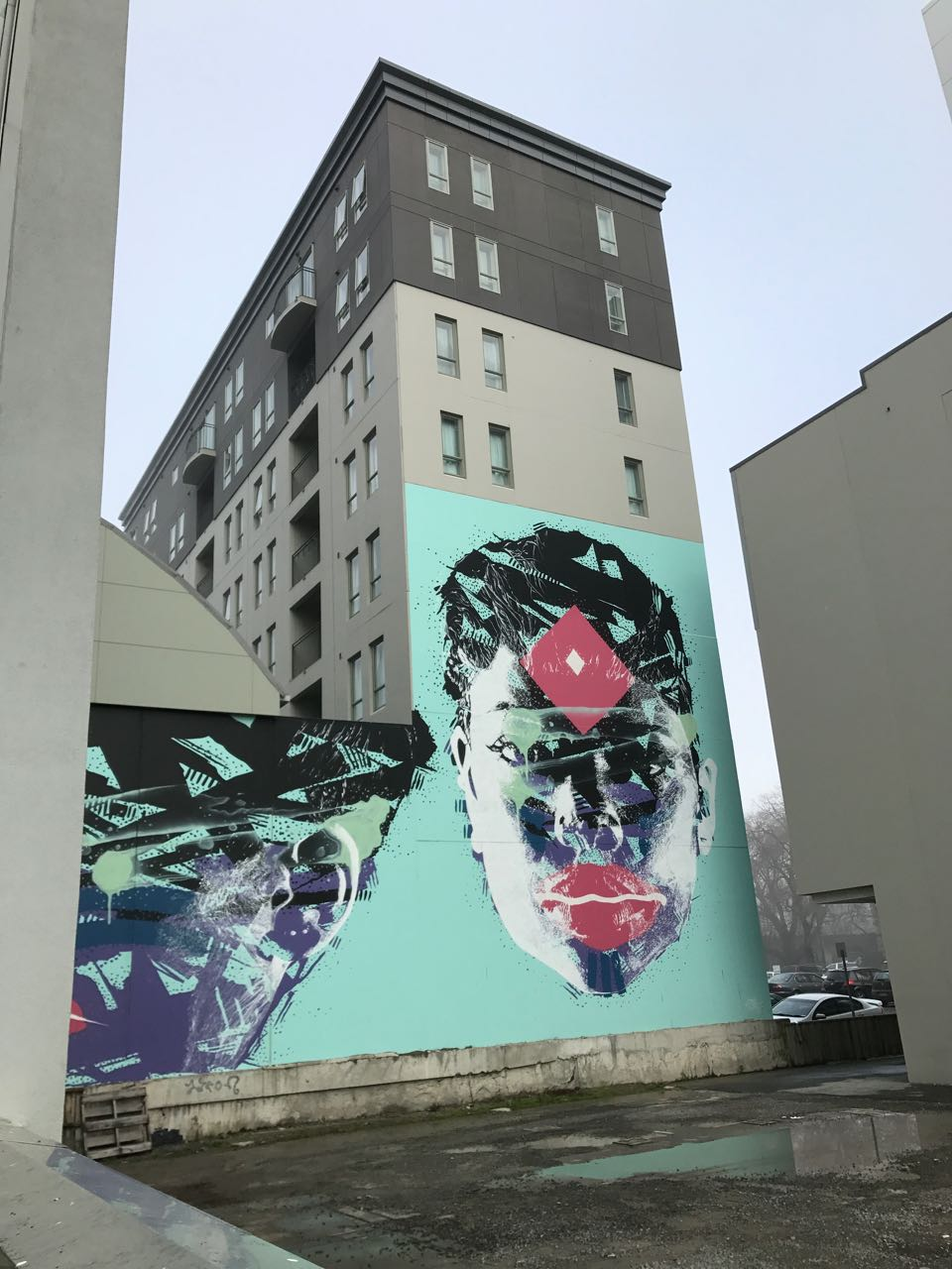 mural Christchurch.jpg