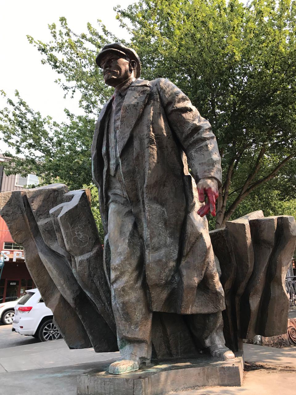 Lenin in Fremont.jpg