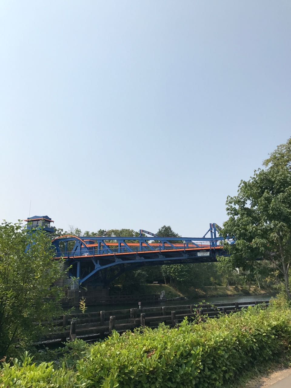 Blue and Orange Bridge.jpg