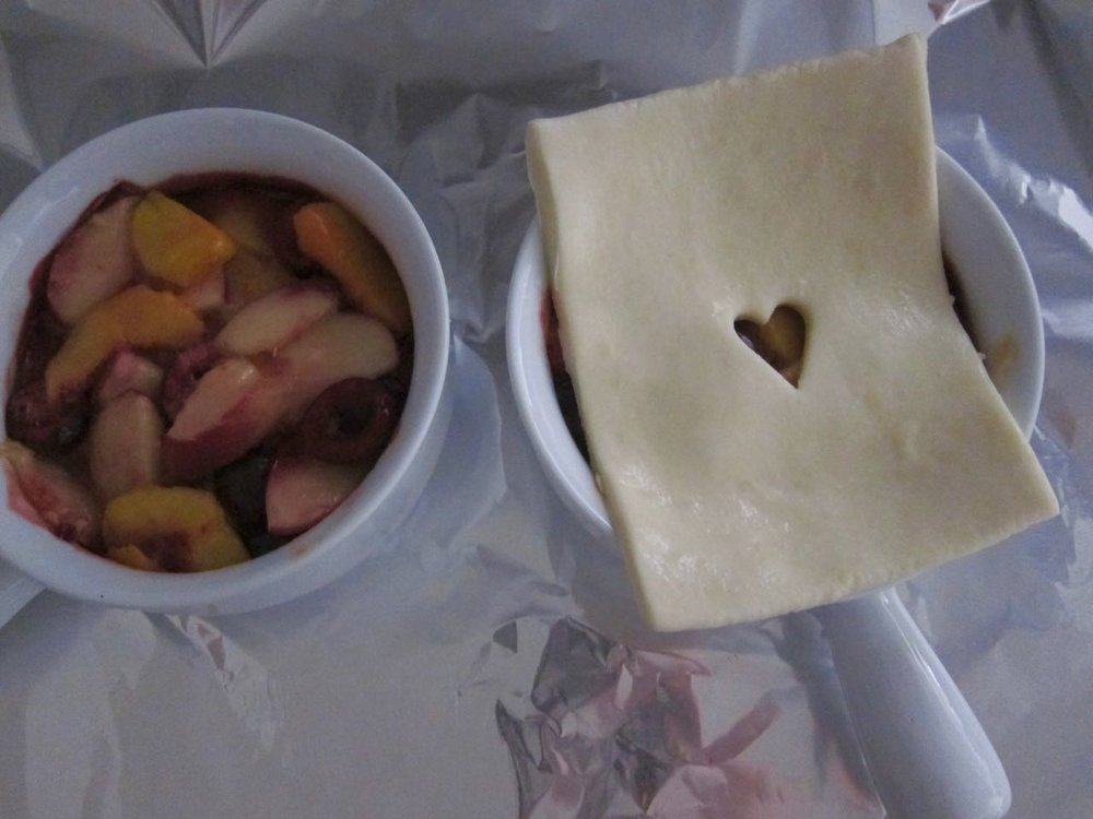 stone fruit pot pie ready to bake.jpg