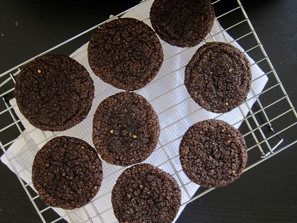 Chocolate Chile Cookies.jpg