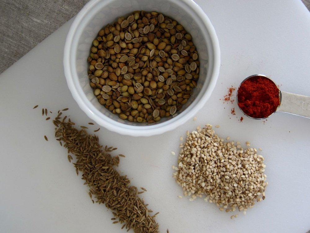 Dukkah Ingredients.jpg