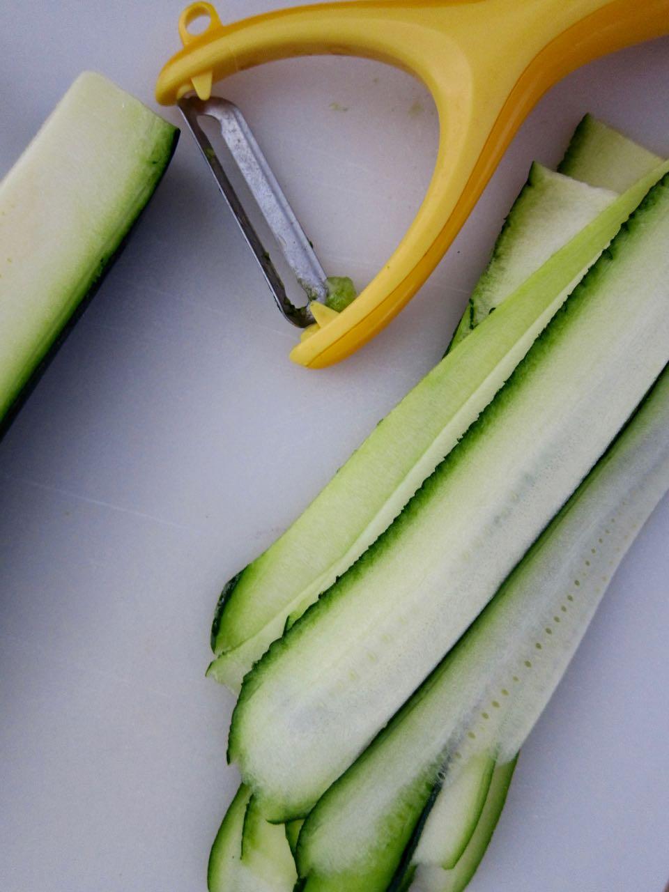 Zucchini Strips.jpg