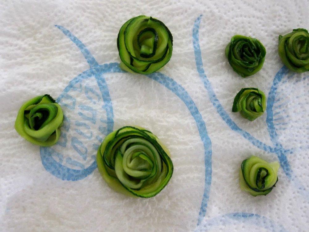 Zucchini Roses.jpg