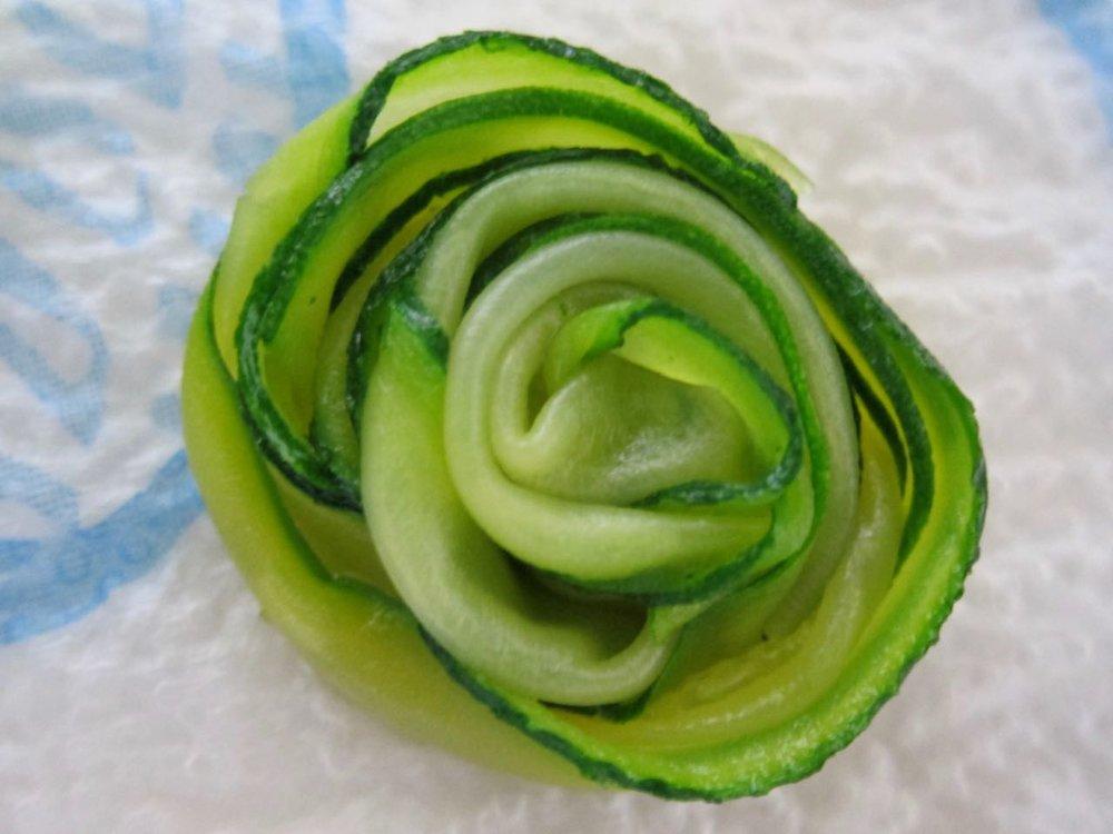 Zucchini Rose.jpg