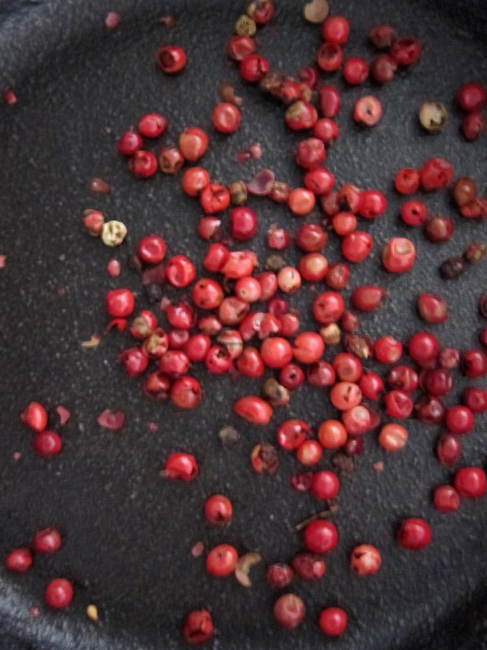 Pink Peppercorns.jpg