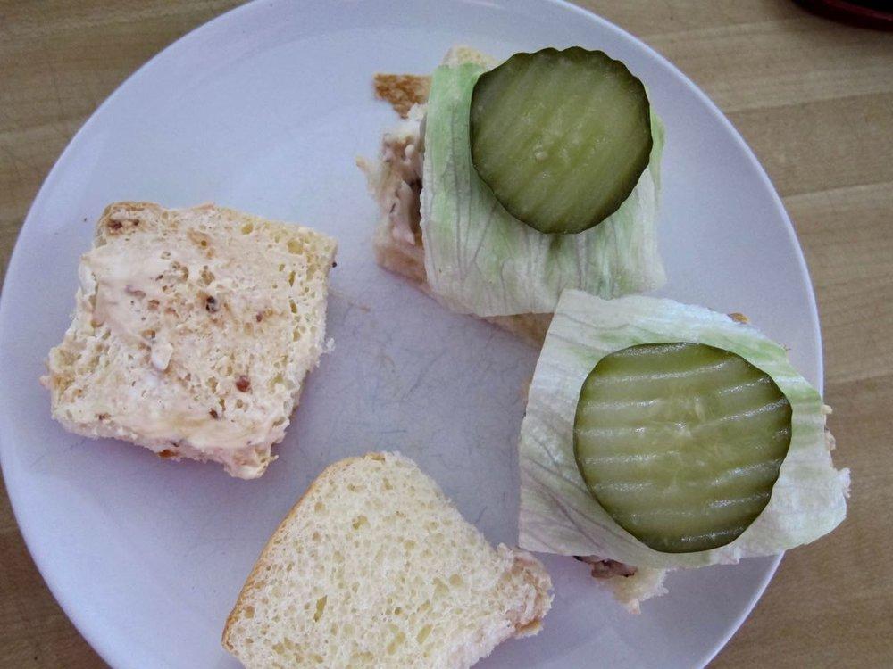 mini turkey burgers step 4.jpg