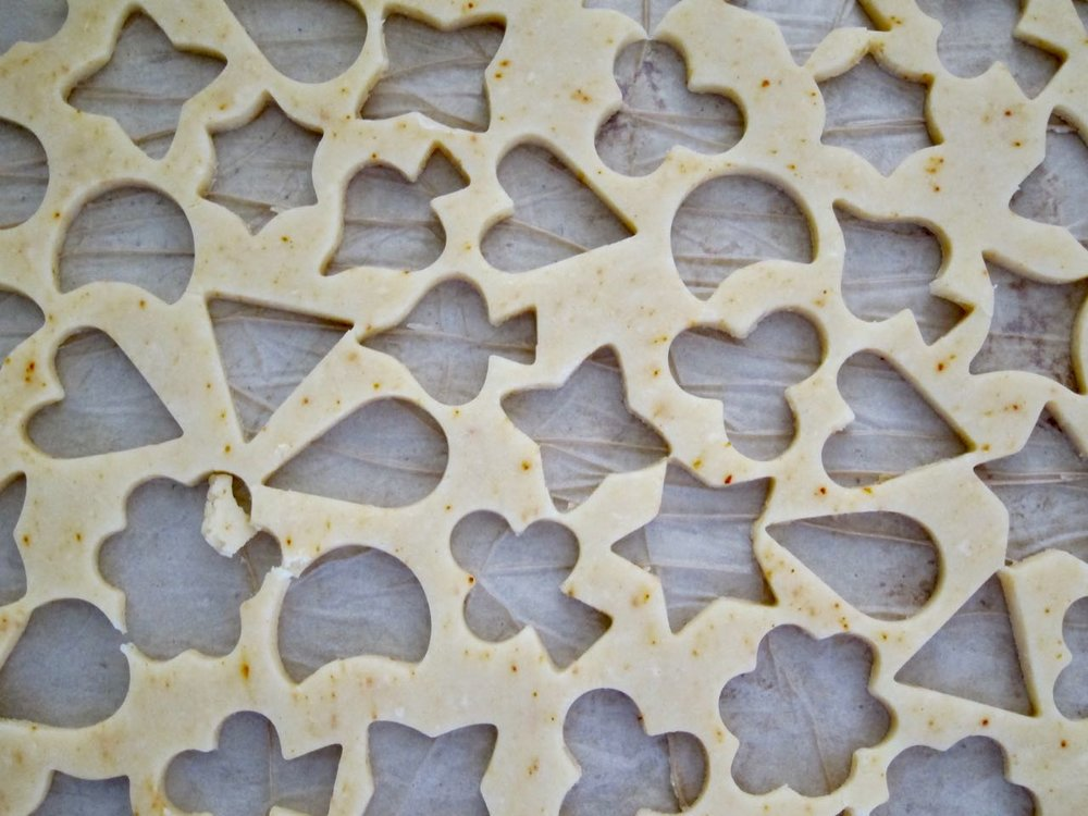 White Cheddar Cracker Dough Scraps.jpg