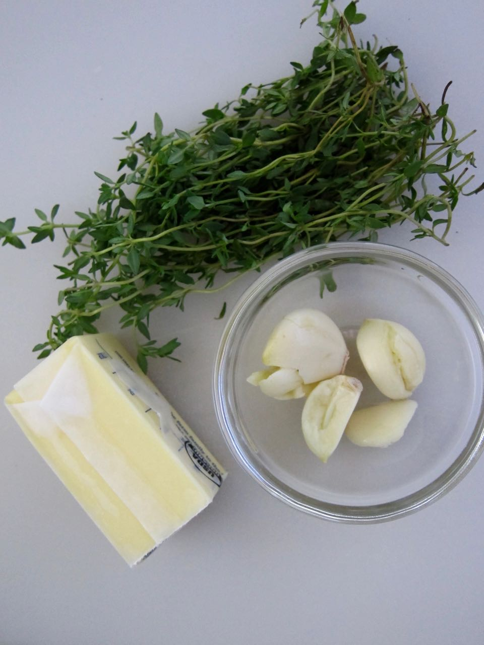 butter garlic and thyme.jpg