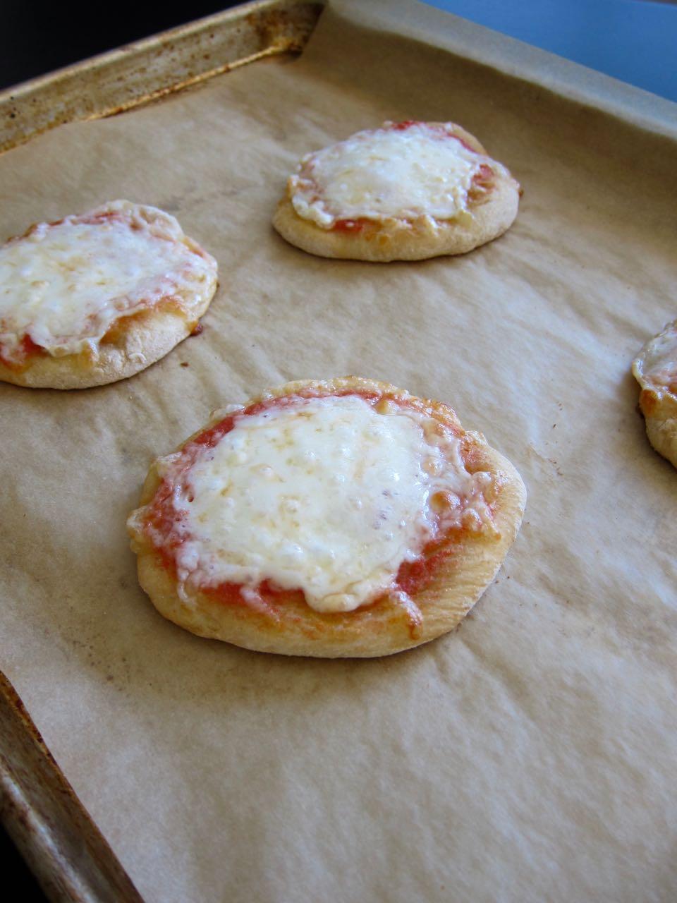 baked mini pizzas.jpg