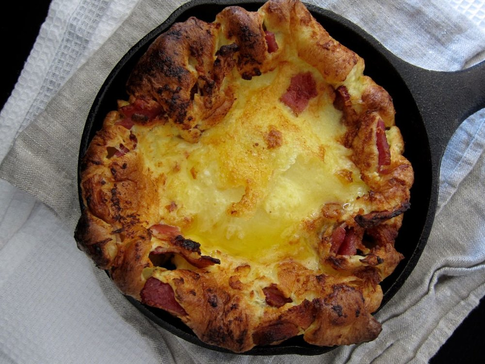 Baby Bacon Dutch Baby Baked.jpg