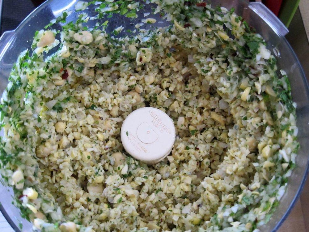 Falafel Mixture.jpg