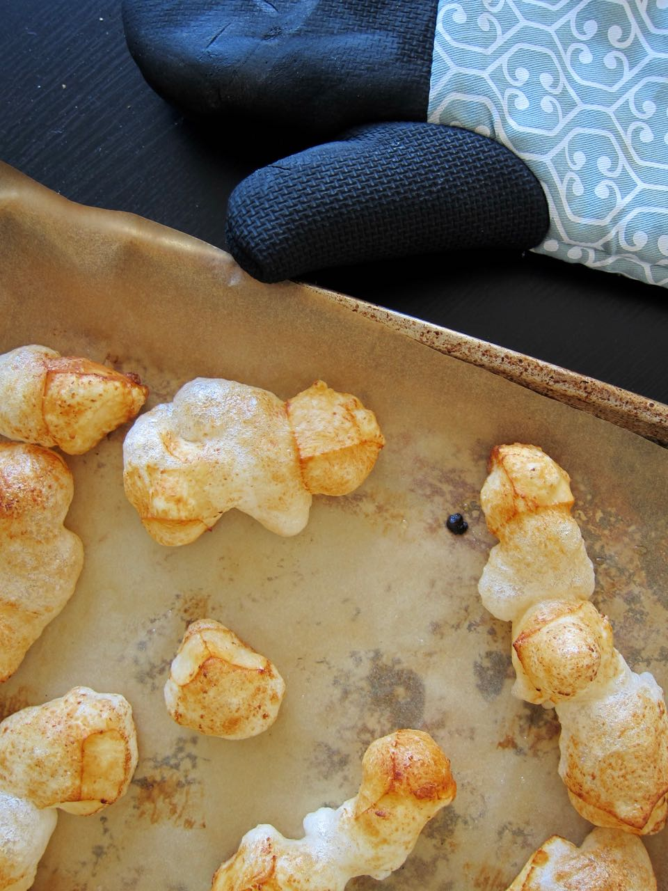baked mochi croutons.jpg