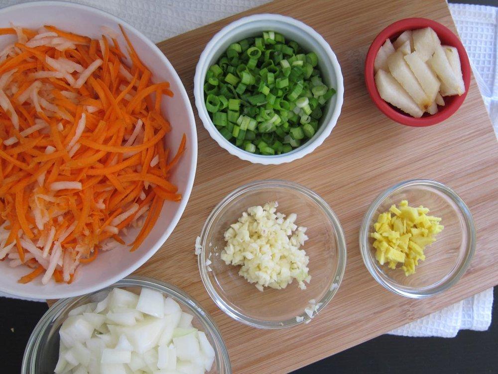 kimchi ingredients.jpg