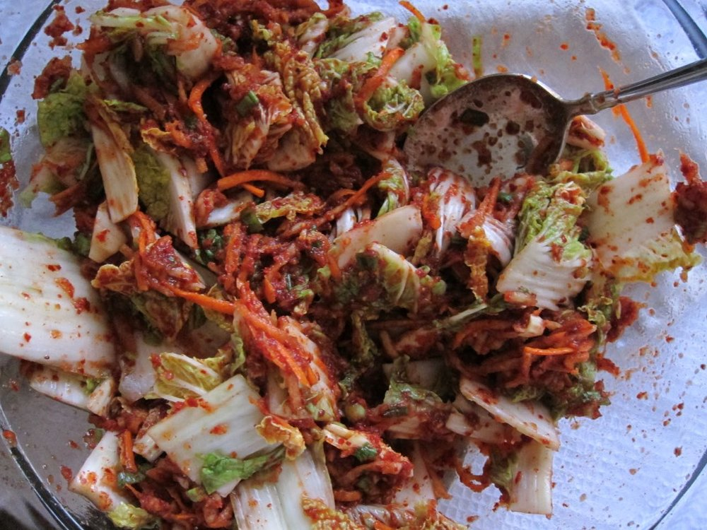 mixing kimchi.jpg