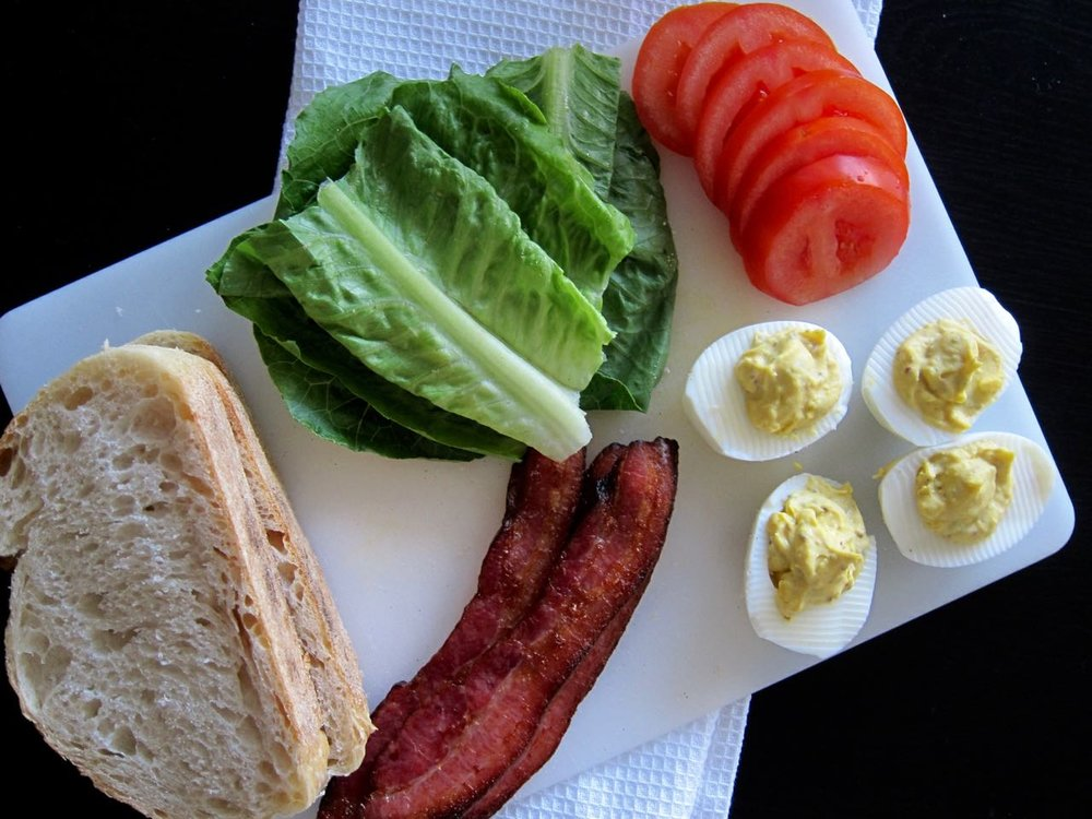 deviled egg blt ingredients.jpg