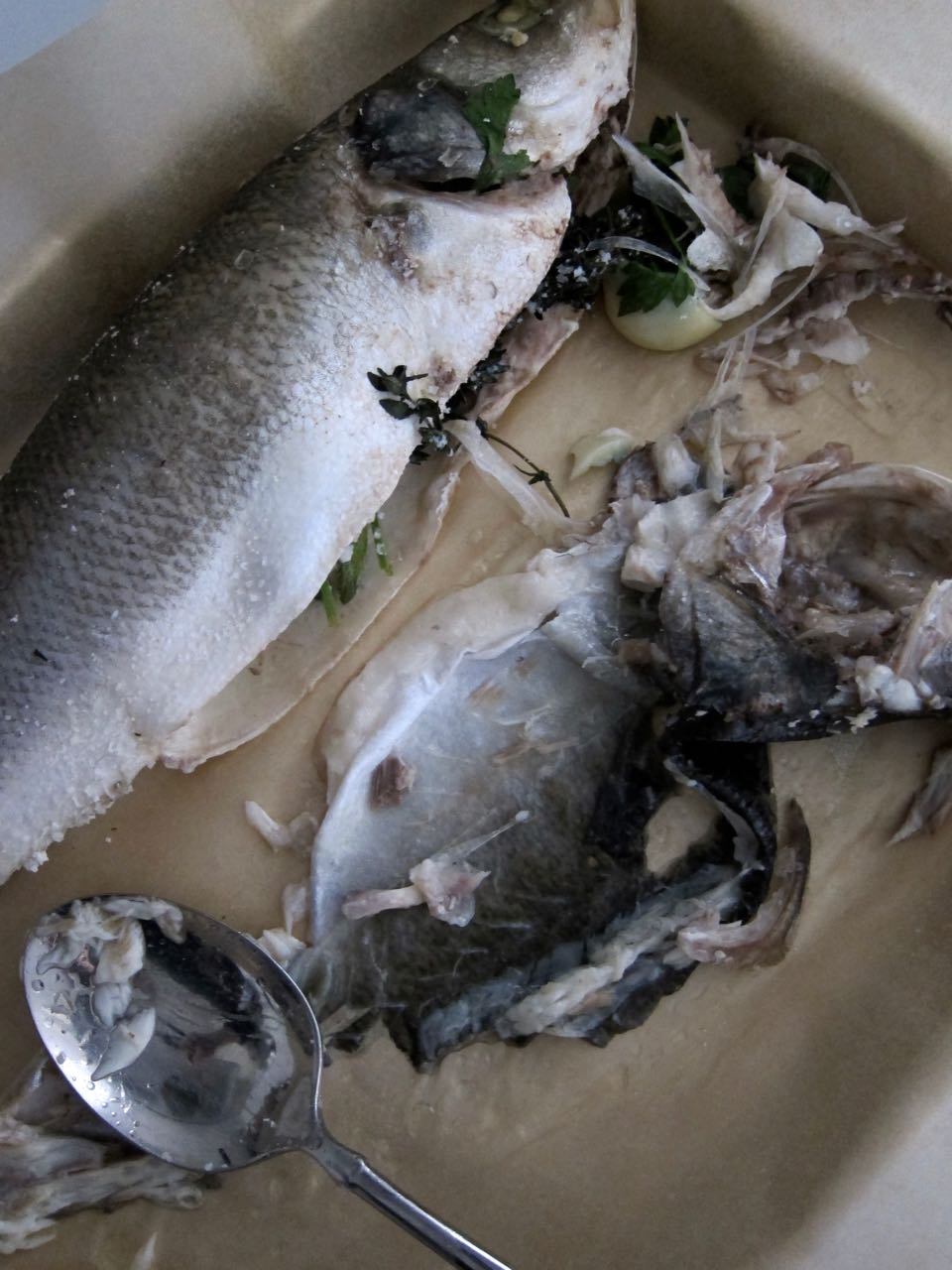 Filleted Whole baked fish.jpg