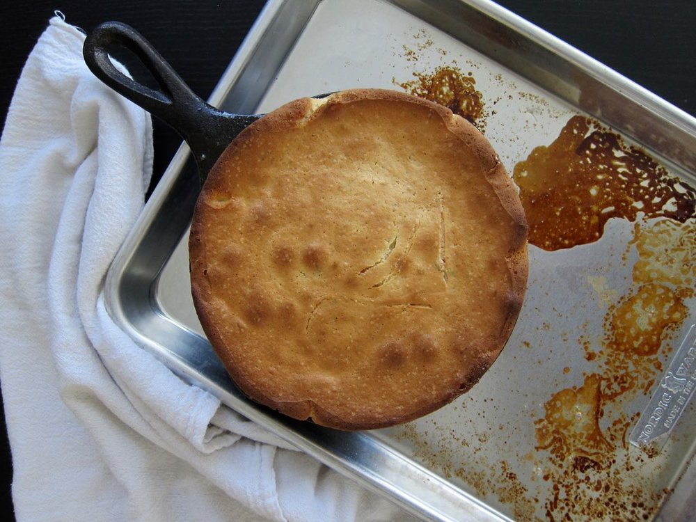 baked rosemary upside down cake.jpg