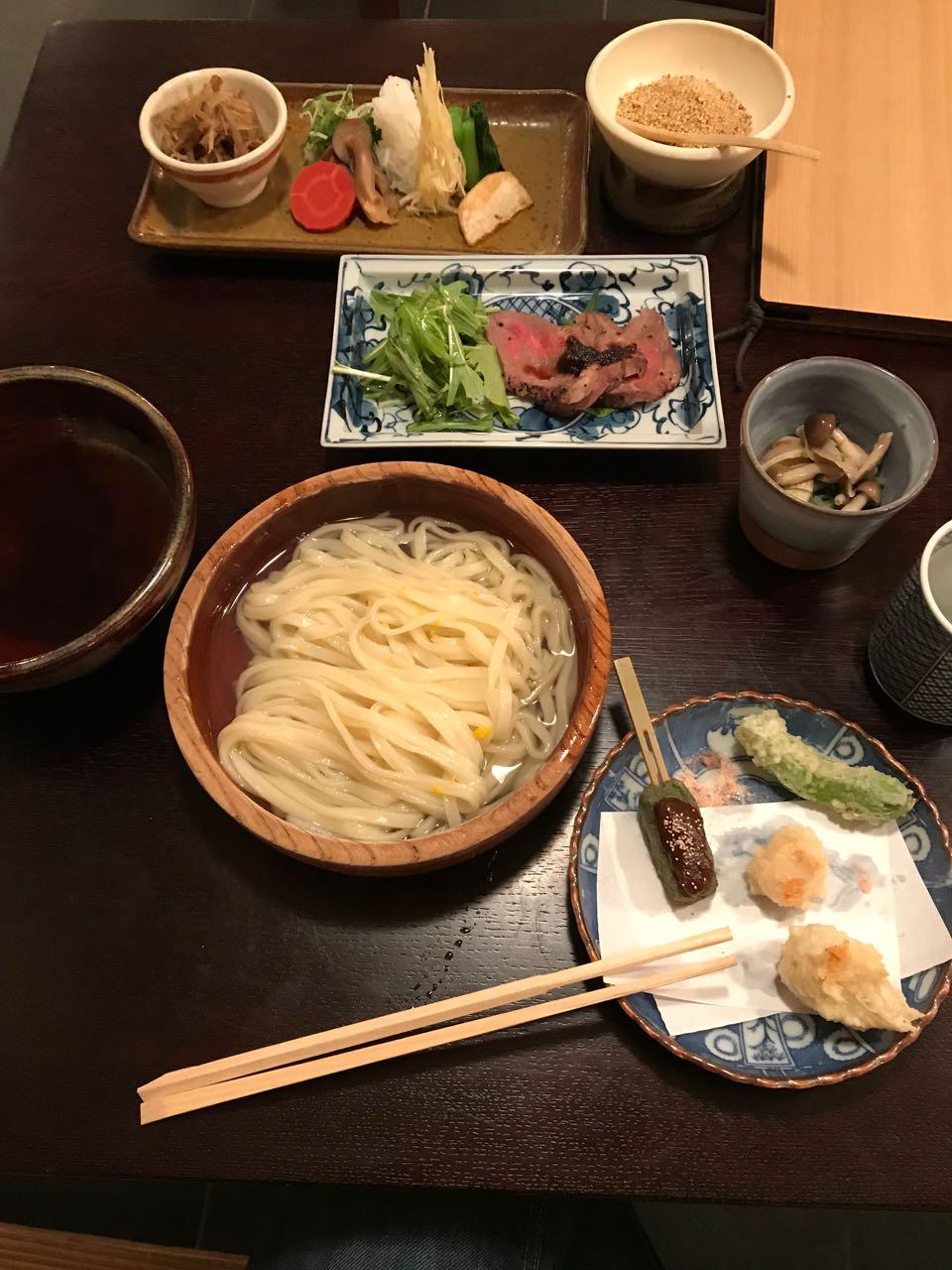 udon spread.jpg