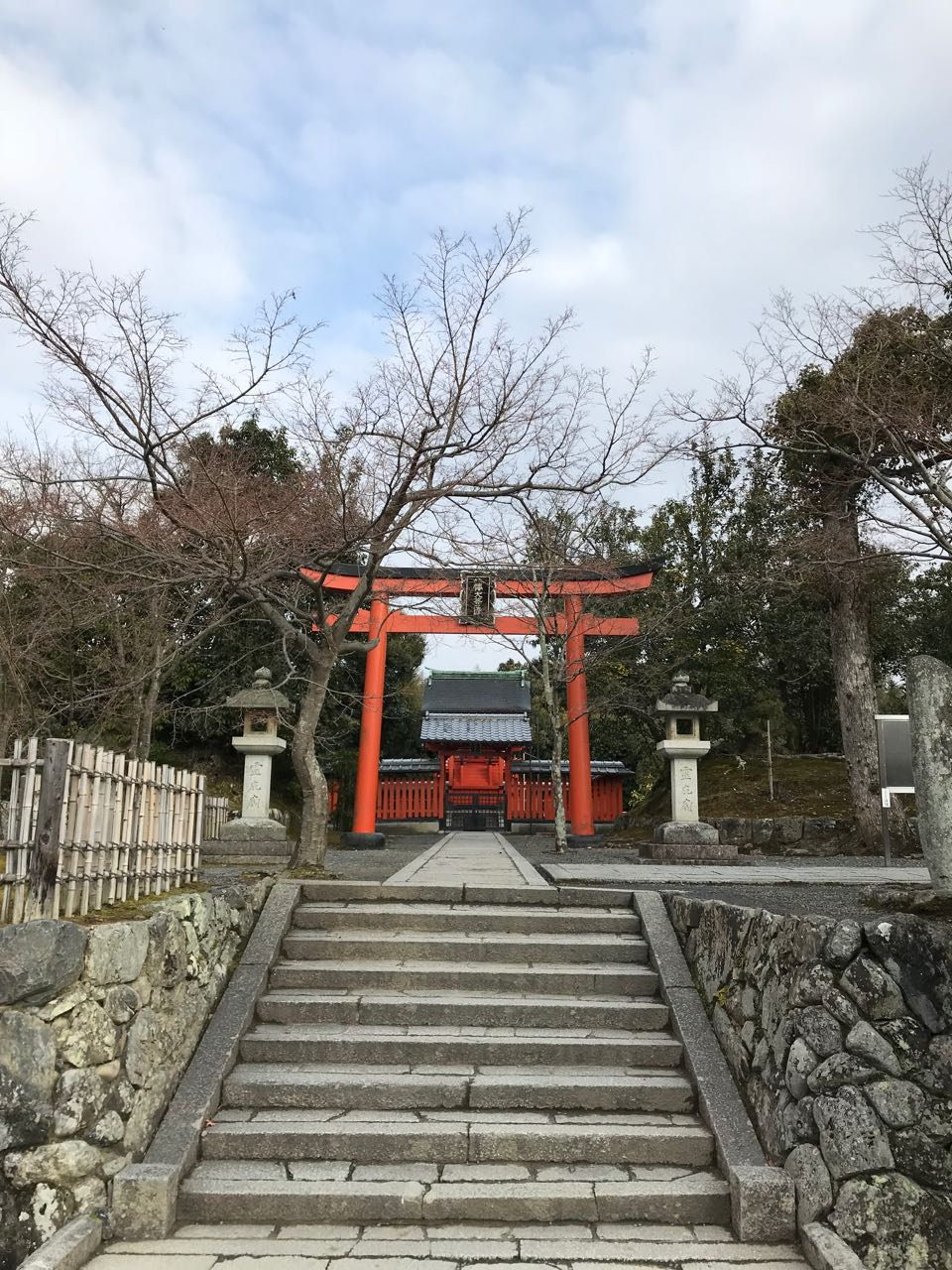 shrine gate.jpg