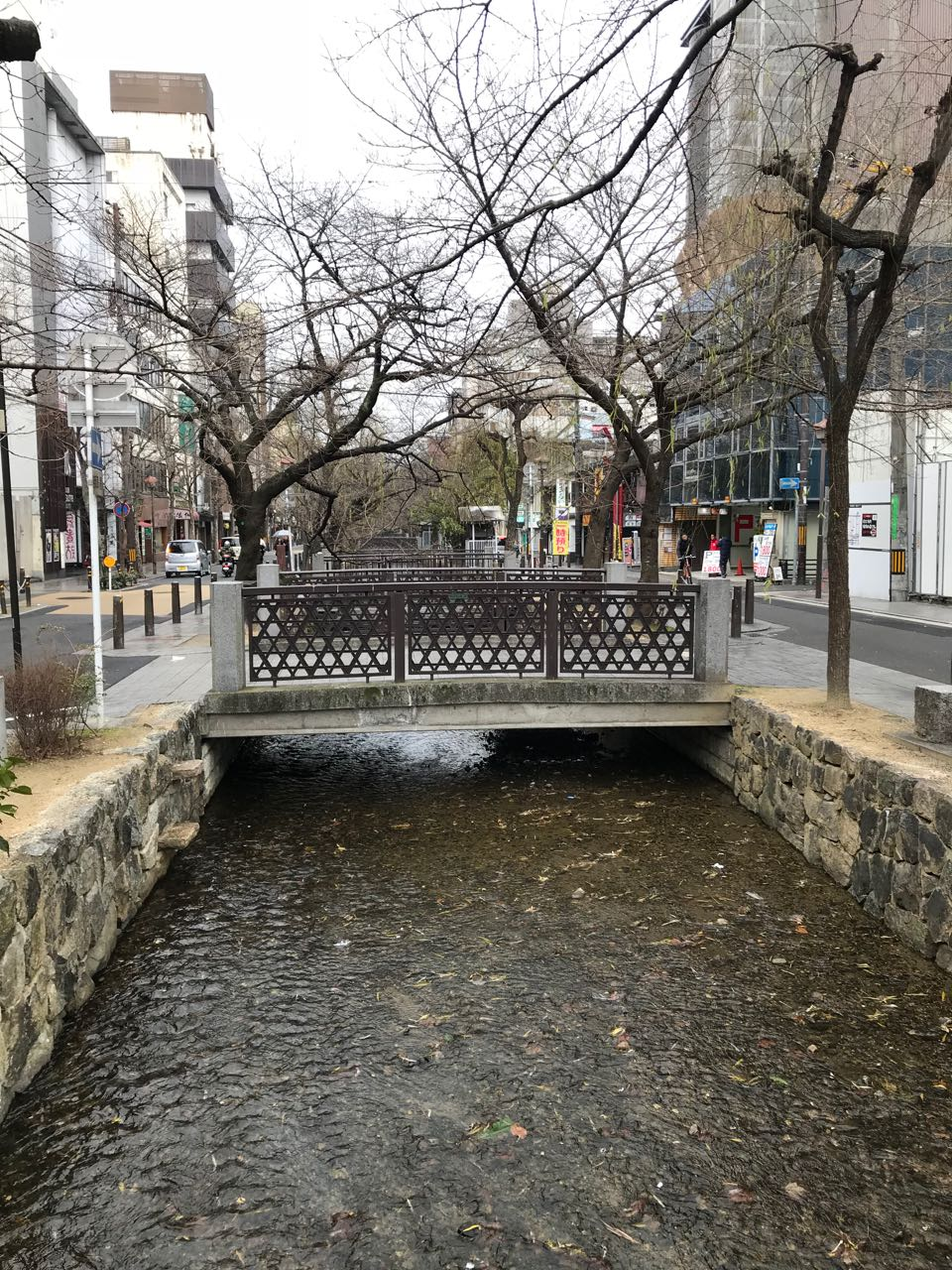 kyoto canal bridge.jpg