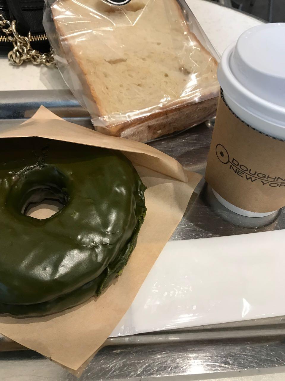 tokyo donut plant.jpg