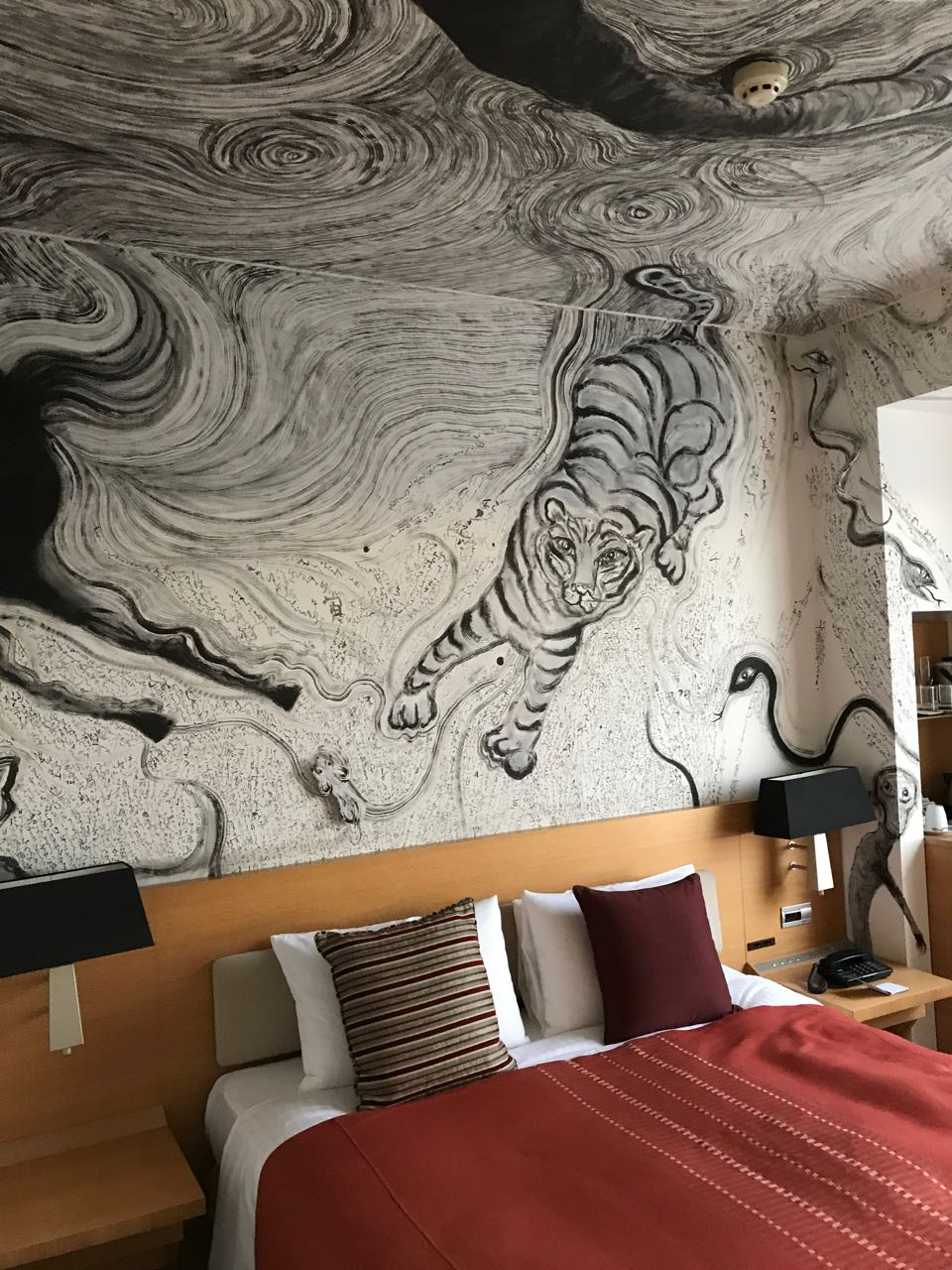 zodiac room.jpg