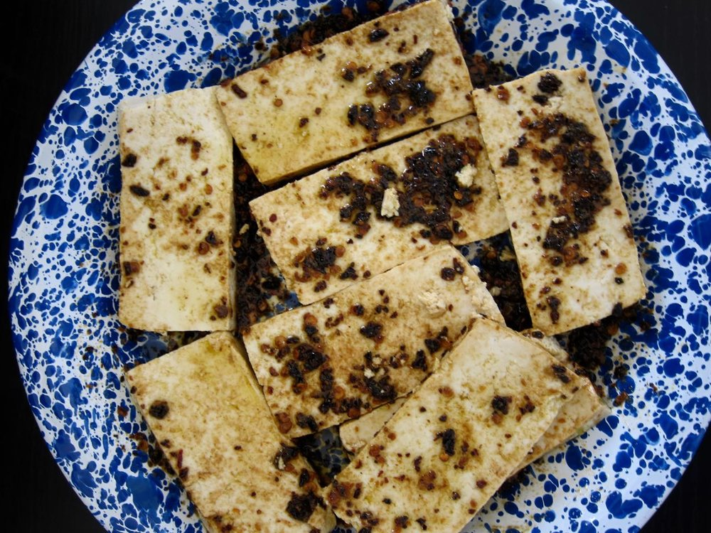 marinating tofu.jpg