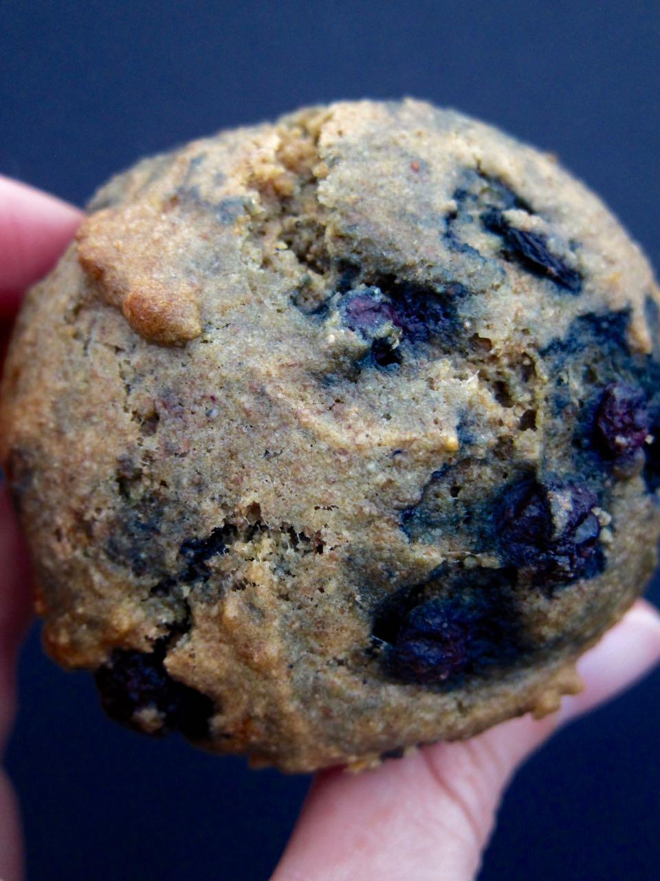 blueberry spelt ginger muffin.jpg