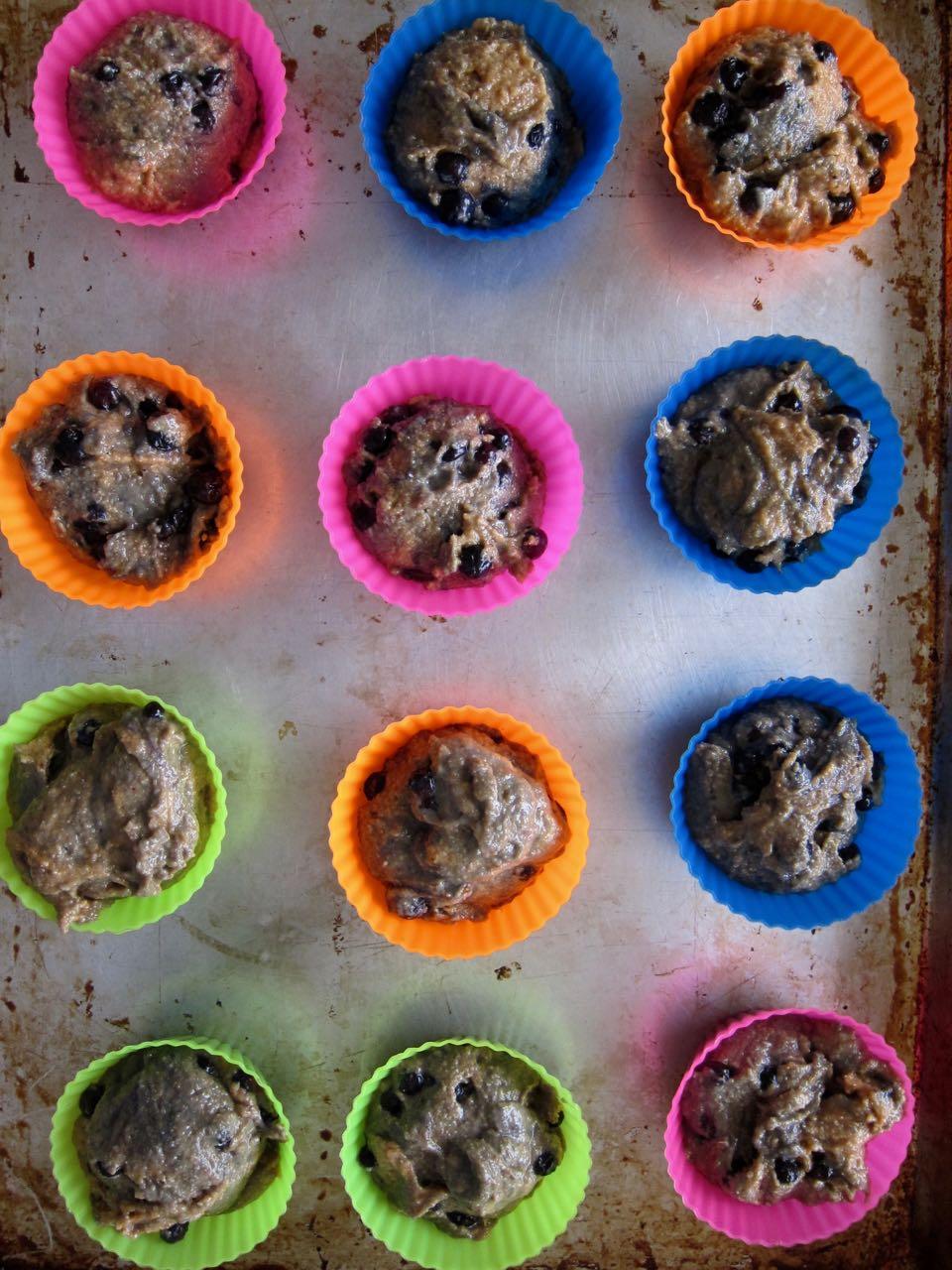 blueberry ginger spelt muffin batter.jpg