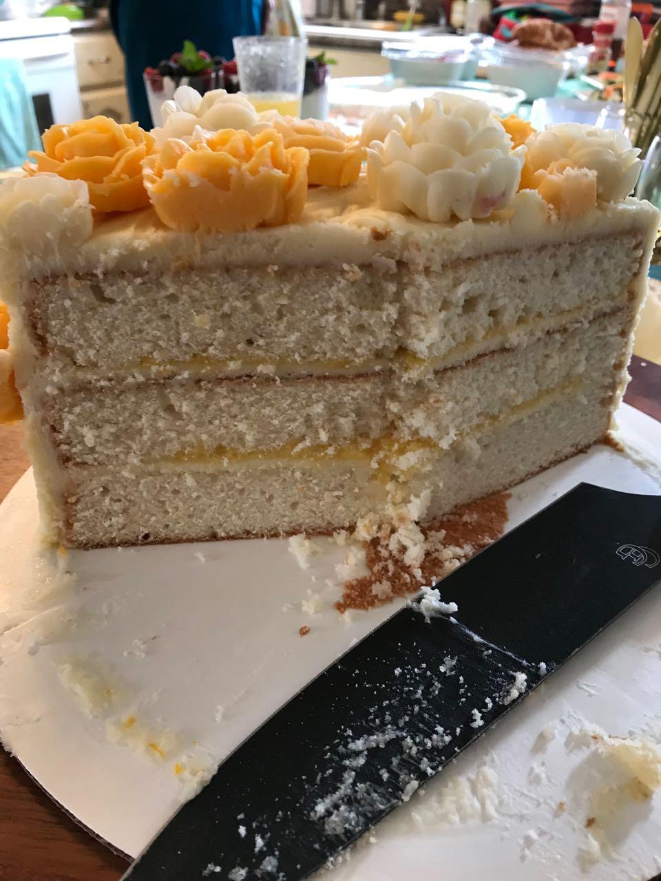 sliced mimosa cake.jpg