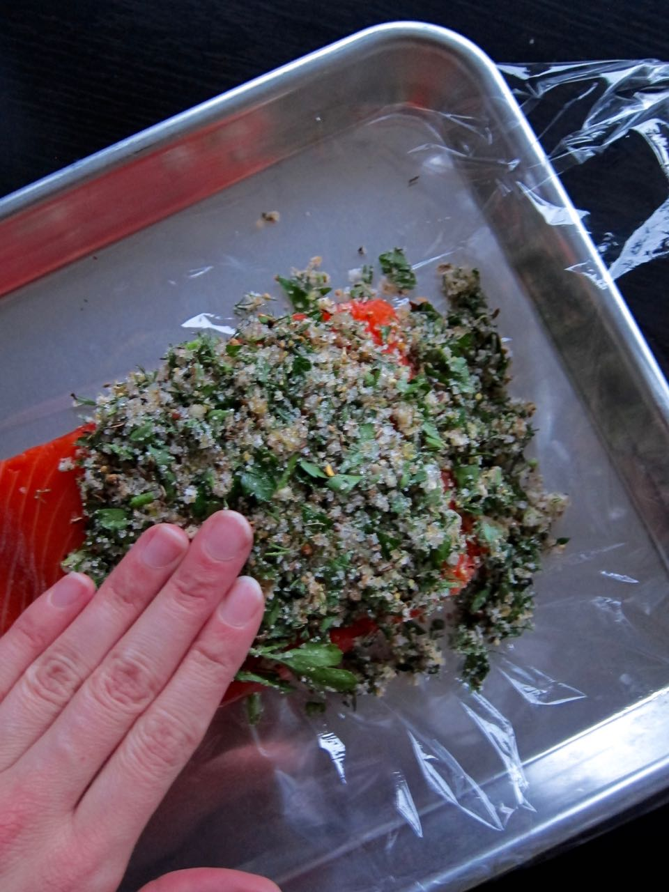 corned salmon brine mixture.jpg