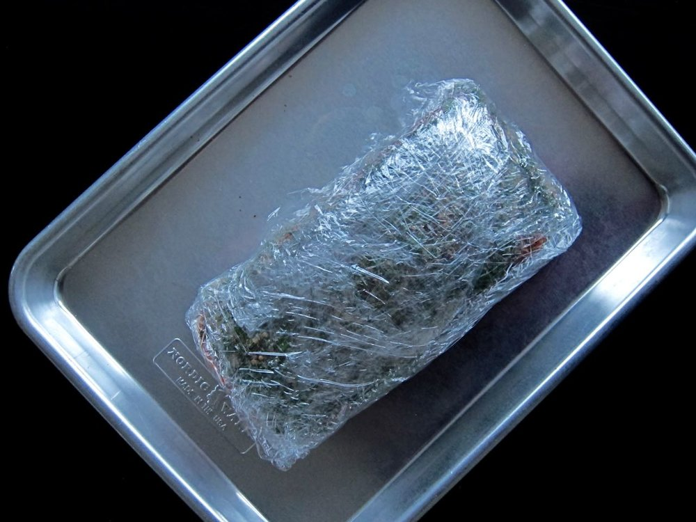 wrapped corned salmon.jpg