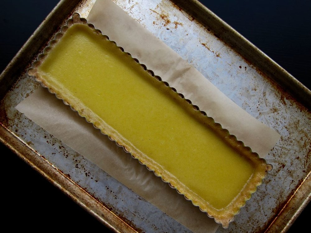baked lemon tart.jpg